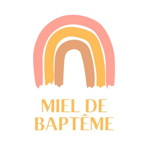 Le Miel de Baptême